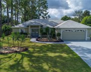 11554 Autumn Wind Loop, Clermont image