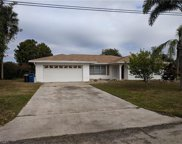 6288 Plumosa AVE, Fort Myers image