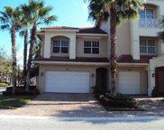 5114 W Artesa Way, Palm Beach Gardens image