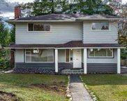 7056 Hillview Street, Burnaby image