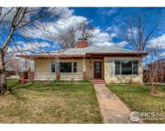 1931 14th St Rd, Greeley image