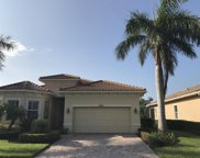9361 SW Nuova Way, Port Saint Lucie image