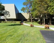 36750 Us Highway 19  N Unit 04314, Palm Harbor image