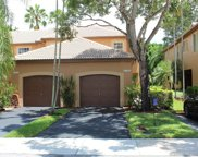 1588 Veracruz Ln Unit #1588, Weston image