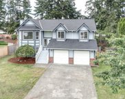 17217 92nd Ave E, Puyallup image