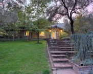 4211 Park Avenue, Fair Oaks image