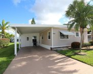 2100 Kings Highway Unit 552 SELKIRK LN, Port Charlotte image