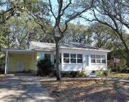 408 34th Ave. N., Myrtle Beach image