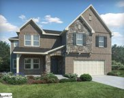 43 Winged Bourne Court, Simpsonville image