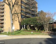 2030 ADAMS STREET N Unit #712, Arlington image