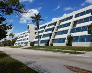 639 E Ocean Avenue Unit #408, Boynton Beach image