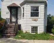 1212 W 71St Place, Chicago image