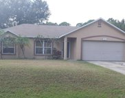 418 Tonklin, Palm Bay image