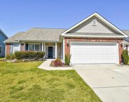 909 Arrow Wood Ct., Myrtle Beach image