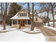 2279 8th Street, White Bear Lake image