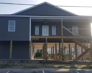204 21st Ave S, North Myrtle Beach image