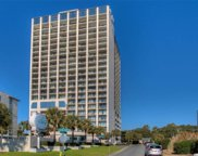 5523 North Ocean Blvd Unit 2211, Myrtle Beach image