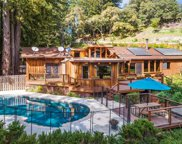 579 Hawks Hill Road, Scotts Valley image