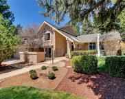10275 East Fair Place, Englewood image