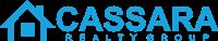 Cassararealty.com