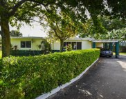 1376 Willow Road, West Palm Beach image