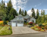 23508 148th Ave SE, Snohomish image