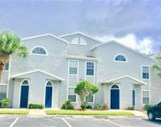 1612 Columbia Arms Circle Unit 237, Kissimmee image
