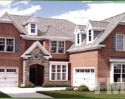 332 Lady Marian Court, Cary image