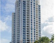331 Cleveland Street Unit 213, Clearwater image