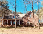 212  Indian Trail, Mooresville image