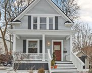 722 W Washington  Street, Ann Arbor image