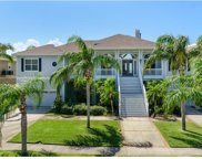 2035 Harbour Watch Circle, Tarpon Springs image