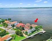 12718 Dennis  Drive, Fort Myers image