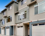 2330 N 185th St Unit D, Shoreline image