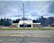 4300 Grand Haven Road, Muskegon image