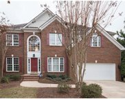 12454  Willingdon Road Unit #7, Huntersville image