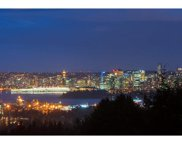 695 King Georges Way, West Vancouver image