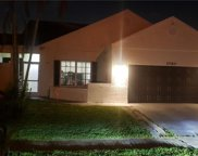 1060 SW 85th Ter, Pembroke Pines image