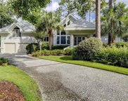 378 Long Cove Drive, Hilton Head Island image