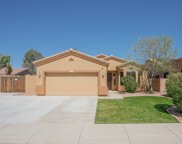 15262 W Custer Lane, Surprise image