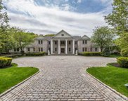 14 Danton  Lane, Lattingtown image