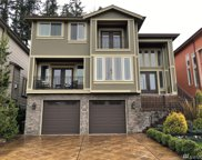 33318 42nd Ave SW, Federal Way image