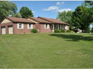 209 Acorn Drive, Middletown image
