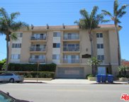 1311 GRAND Avenue Unit #20, San Pedro image