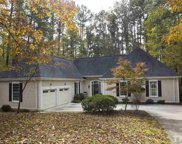 101 Oosting Drive, Chapel Hill image