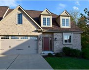 1316 Gantry Ct, Franklin Park image