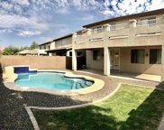 8907 W Payson Road, Tolleson image
