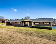 701 Parkwood Drive, Anderson image