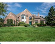 1743 Creek View Drive, Fogelsville image