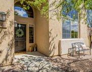 4506 N Saddle View, Tucson image